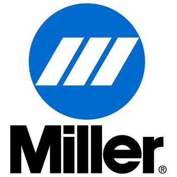 รูปภาพสำหรับผู้ผลิต มิลเลอร์